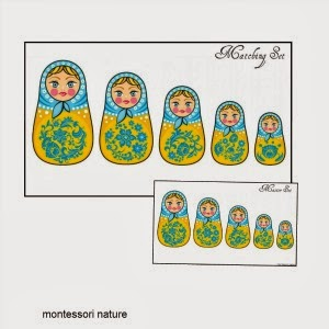 free montessori baby toddler printable materials montessori nature
