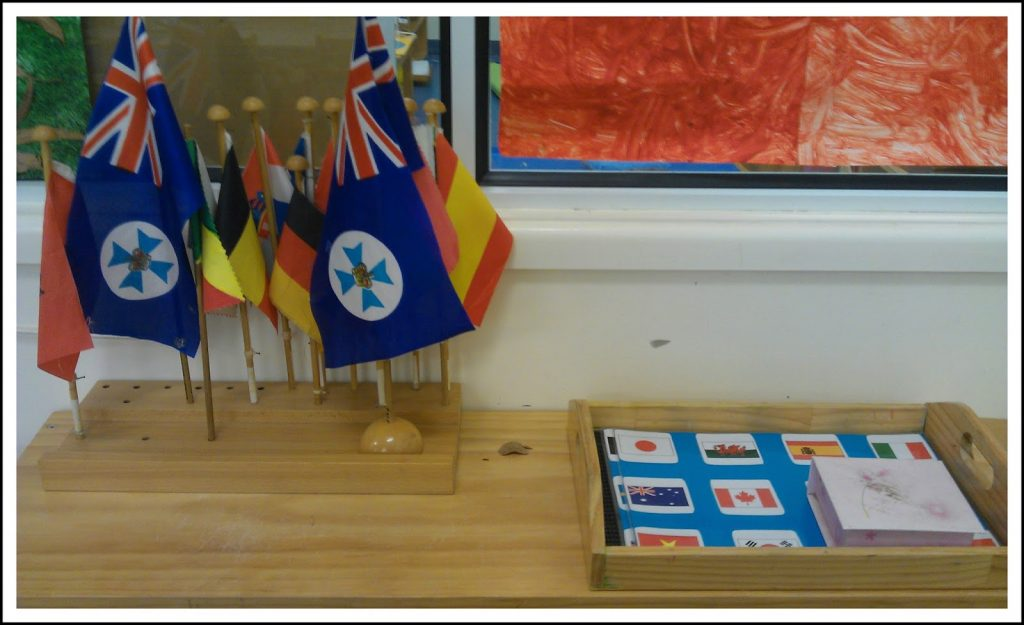 montessori cultural activities Check out our top free essays on montessori cultural subjects to help you write your own essay brainiacom join now login on this essay i would to explain how the cultural materials and activities, support a multi-cultural and inclusive classroom on montessori preschool.