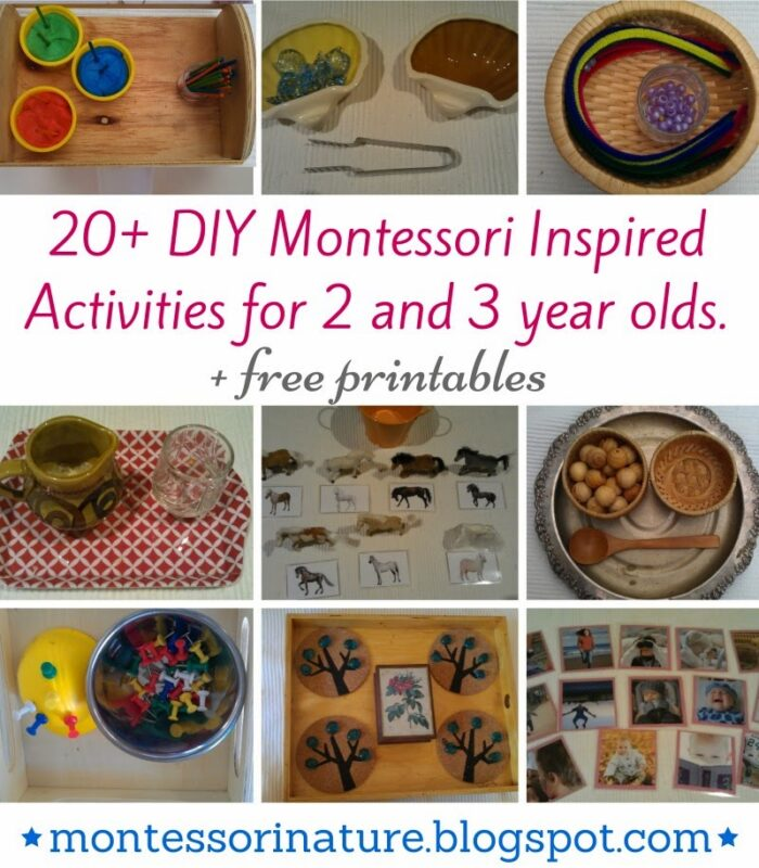 It's just a graphic of Divine Printable Activities for 2 Year Olds