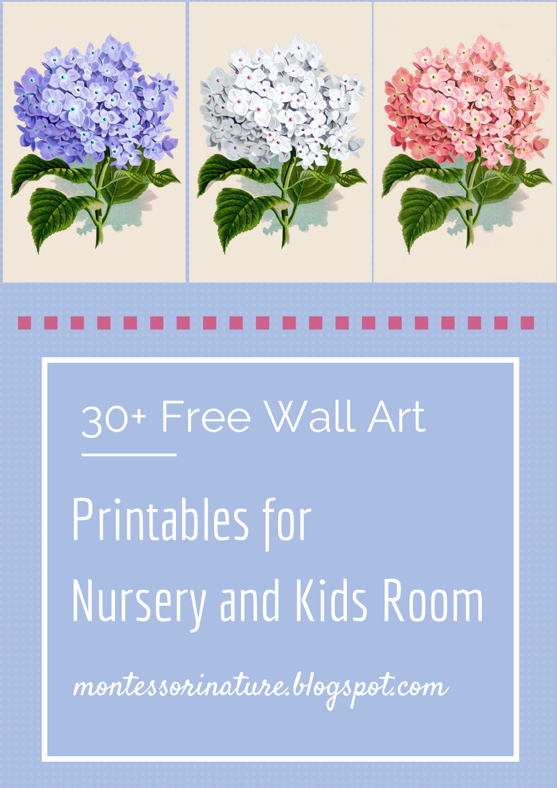 enjoy 30 gorgeous inspirational sweet perfect printable wall art for nursery and kids room available to download for free - Printable Art For Kids
