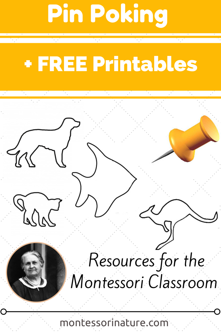 Workbooks Montessori Printables Free Worksheets Free Printable