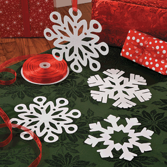 snowflakes free svg download free svg blog