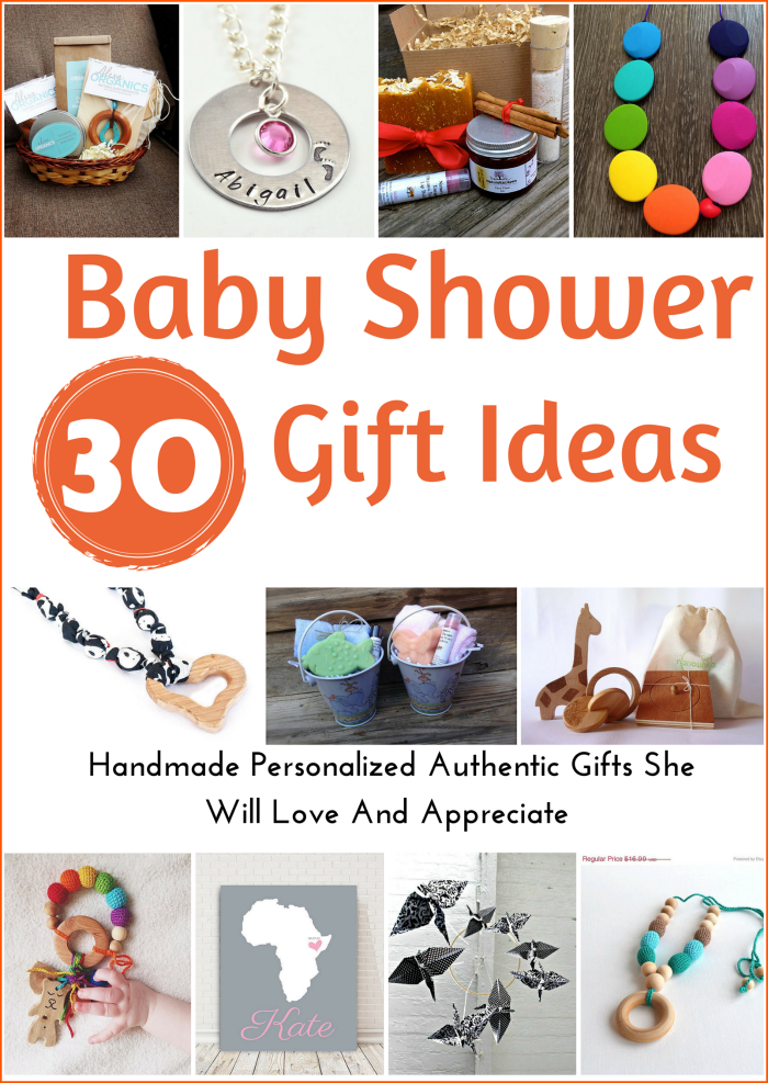baby unique gift shower gifts ideas cover chick