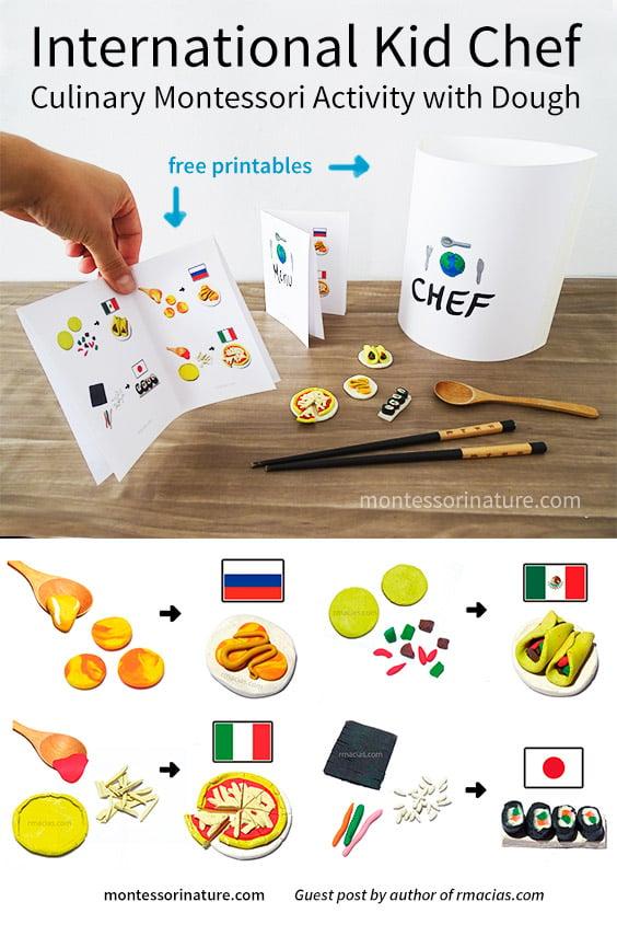 cover-montessori-nature-international-kid-chef-culinary-activity-world-kitchen