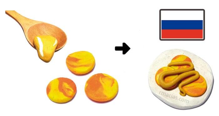 dough-syrniki-for-international-kid-chef-montessori-activity