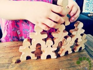 Montessori Peace Corner – Powerful Way To Resolve Conflicts