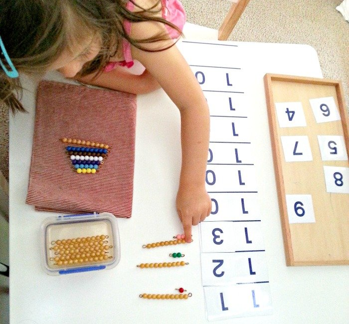diy-seguin-board-montessori-nature