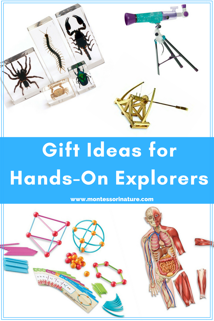 gift-ideas-for-hands-on-explorers