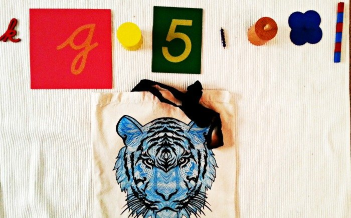 montessori-inspired-activities-for-3-5-year-olds