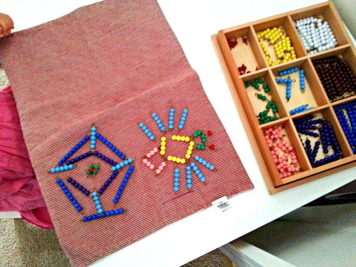 montessori-numbers-and-art-montessori-nature