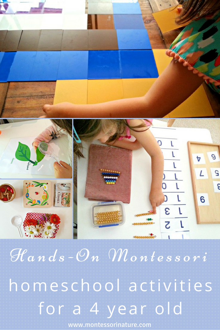 activities for 2 year olds at home on montessori homeschool activities for a 4 year 13546