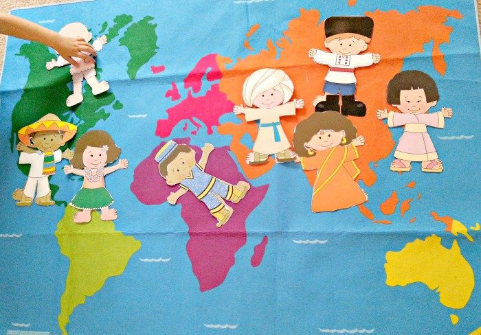 children-of-the-world-montessori