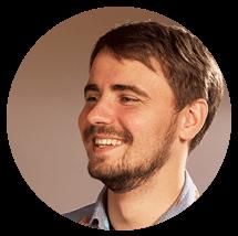 kris_author_profile_medium