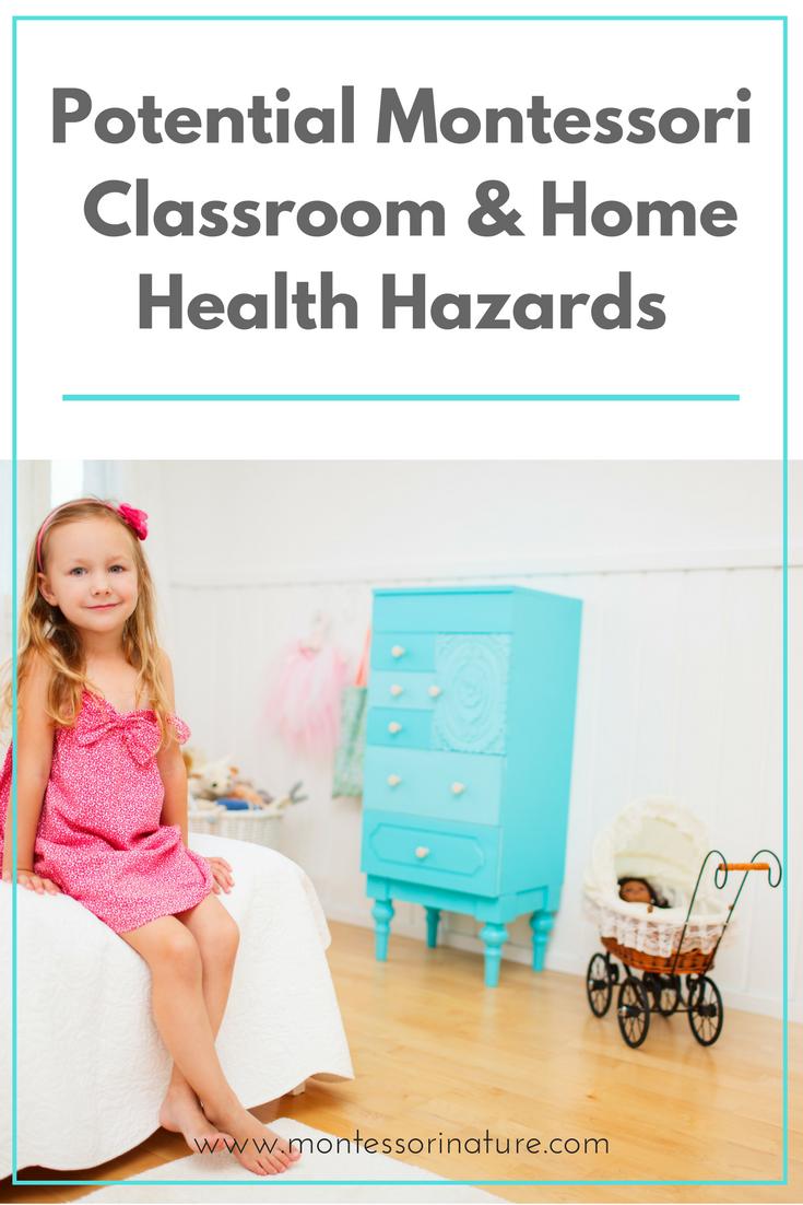 potential-montessori-home-and-classroom-health-hazards