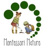 small-main-logo
