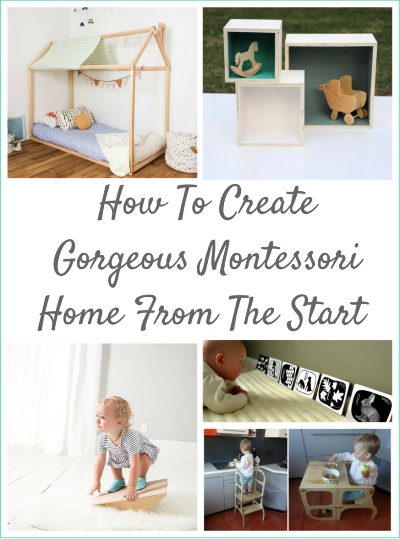 how-to-create-gorgeous-montessori-home-from-the-start