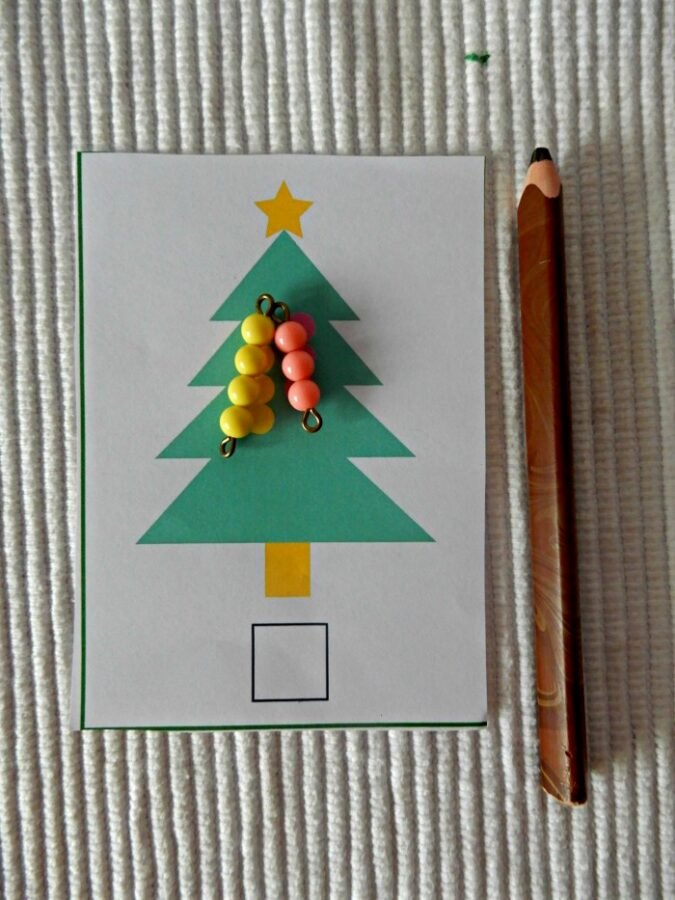 math-montessori-beads-christmas-montessori-nature-blog