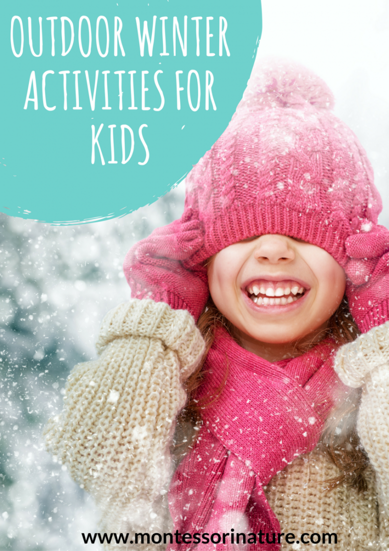 outdoor-winter-activities-for-kids