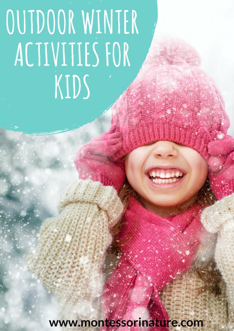 outdoor-winter-activities-for-kids