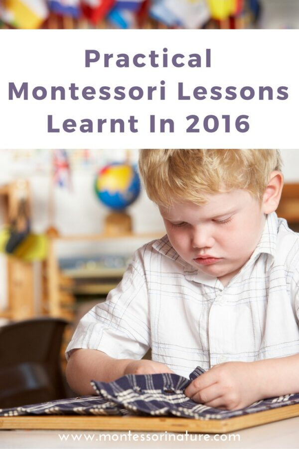 practical-montessori-lessons-learnt-in-2016