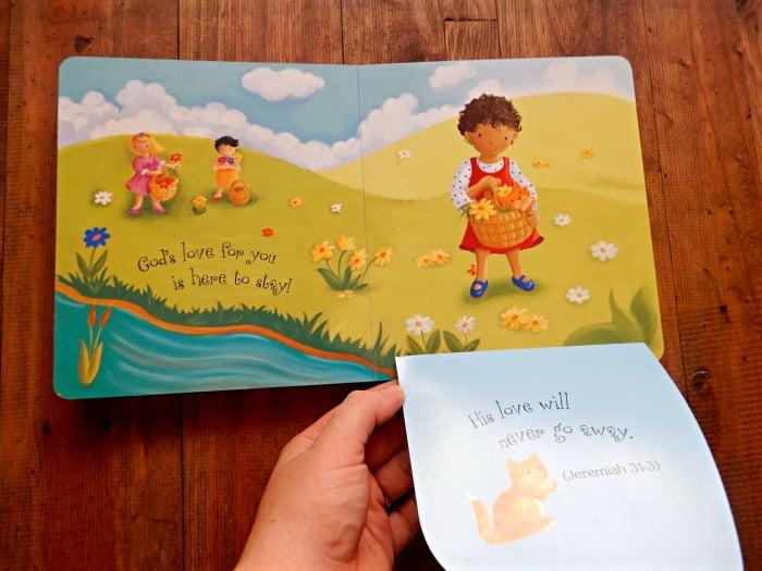 Toddler books Montessori Classroom 7