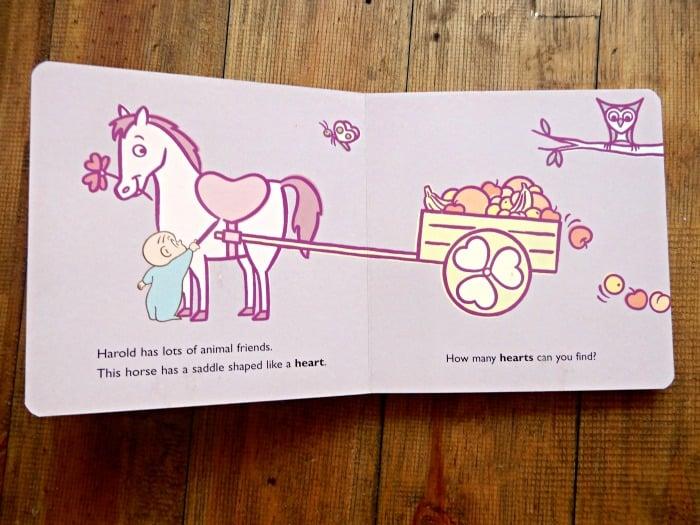 shapes Montessori Toddler books Montessori Nature