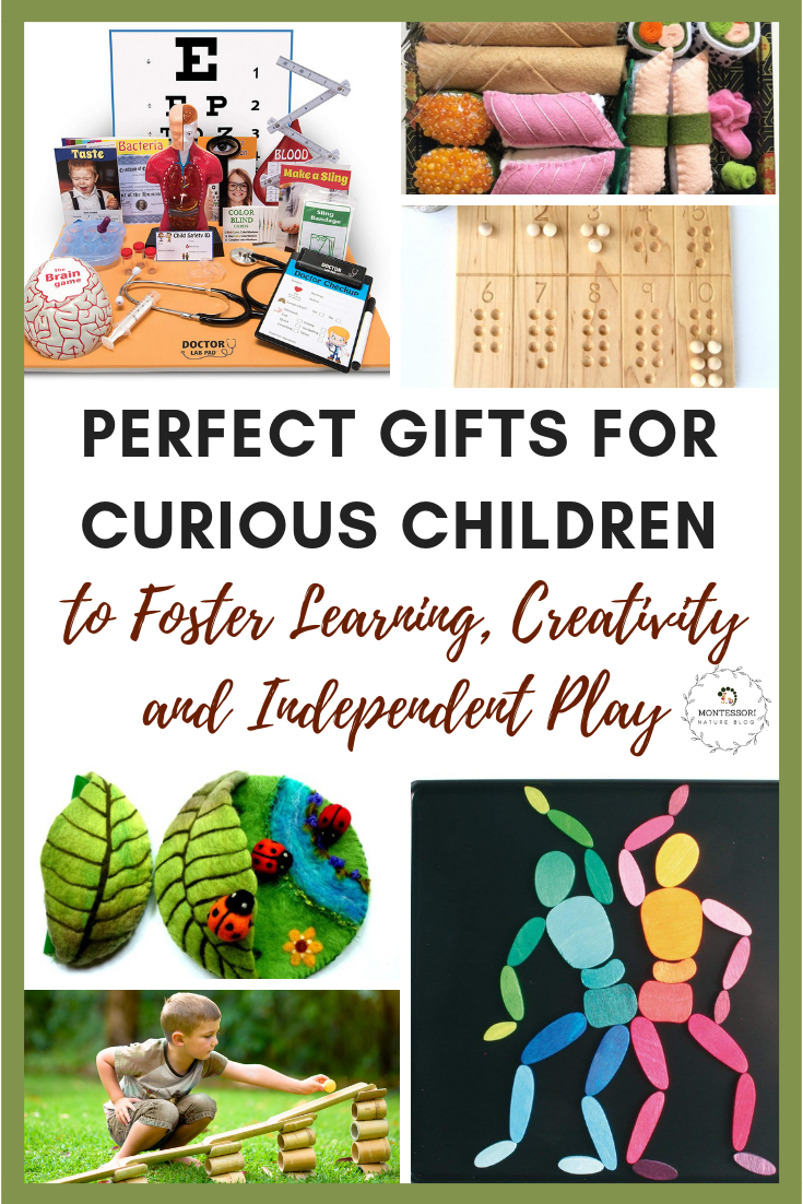 7f1f77c5432 Are you looking for an ideal gift to satisfy the inquiring mind of your  child  What makes a gift perfect  If it ignites a spark in the eyes