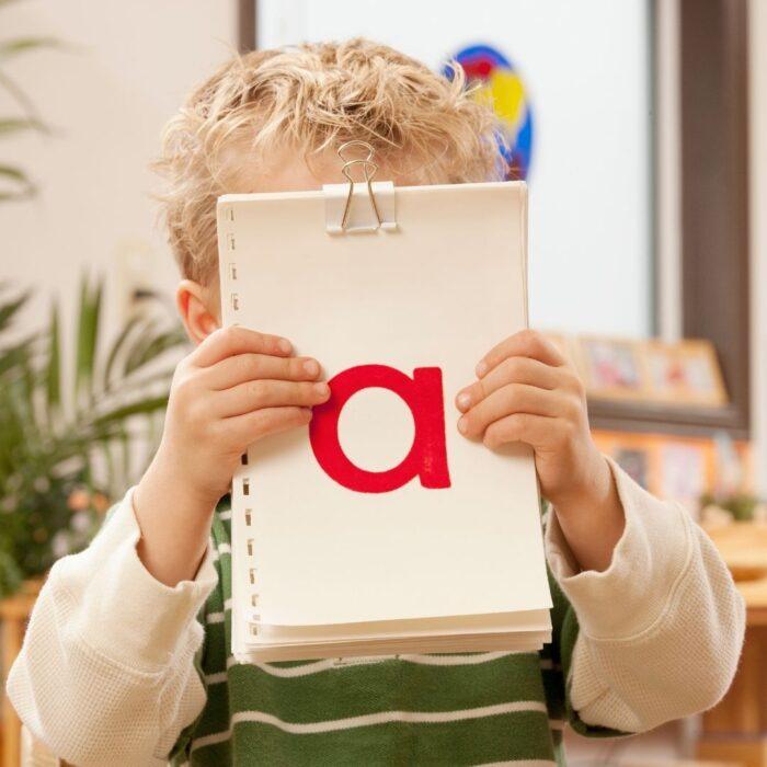 Join Homeschool Simplified Montessori Inspired Homeschool Online Course