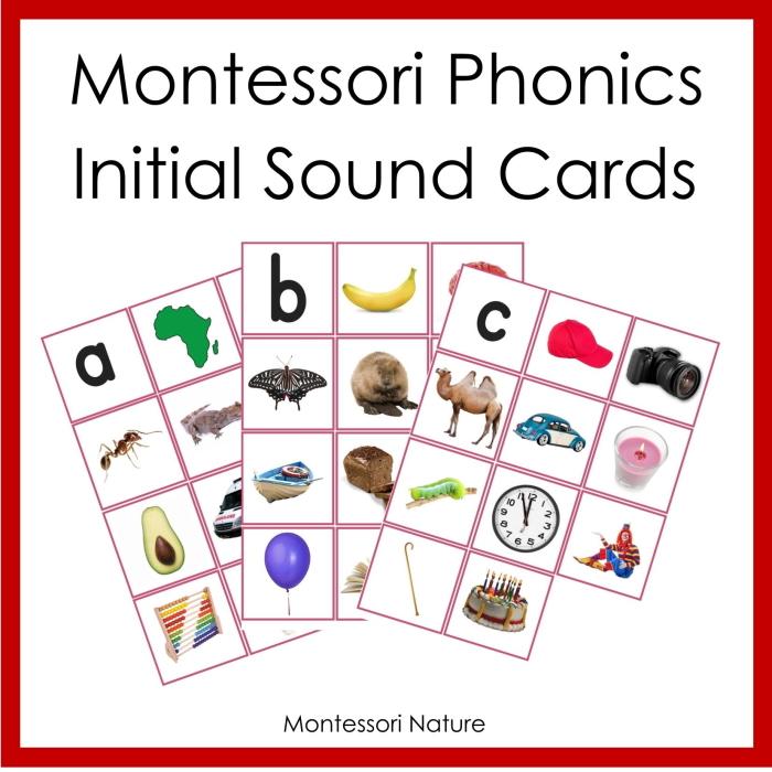 buy phonics cards